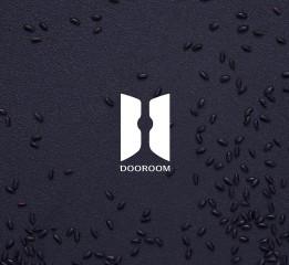 Dooroom | 归·禾器