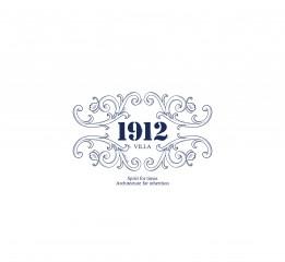民国1912