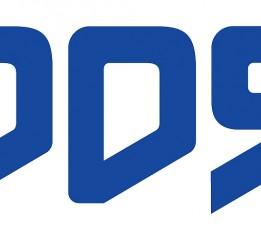 浙江多德士健身器材品牌商标改造设计