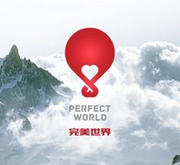 飞到顶端才见完美世界