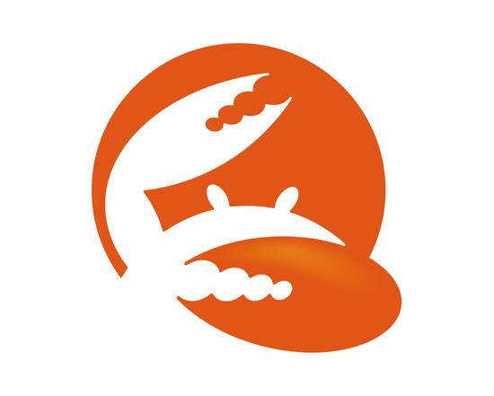 《7981兄弟的logo动物世界》第13辑