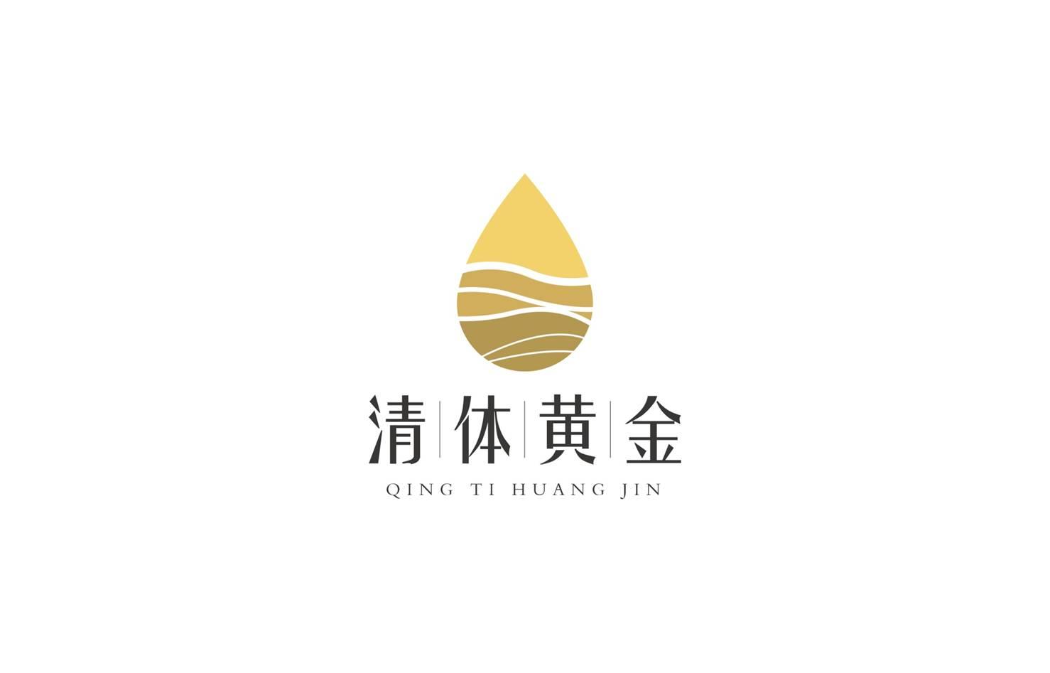 logo-标志-平面-设计作品-中国设计之窗