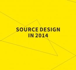 SORCE DESIGN IN 2014