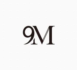 <hello logo>2014年终总结