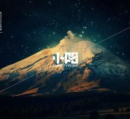 <hello logo>标志一周烩(15)