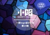 小阳一周logo设计汇总(第14期)