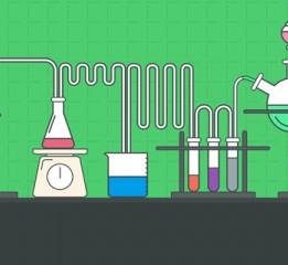 实验室_2