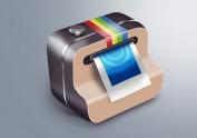 写实icon