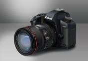 相机--GUI