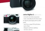 Leica写实作业