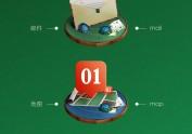 博彩icon