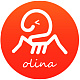iOlina