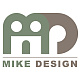 MIKE_DESIGN