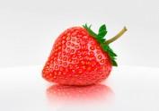 水果icon素材 提供PSD源文件