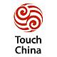 TouchChina
