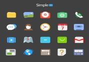 Icon Design-4