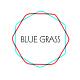 BlueGrasslc