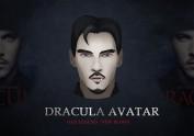 Dracula Avatar
