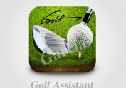 Golf Assistant
