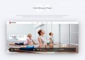 企业网站设计作品集