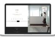 企业官网设计-6月提案