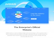 JUDIAN-Web