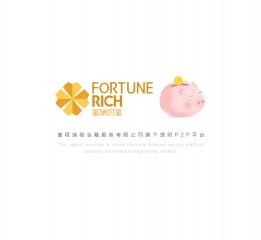 富瑞财富金融理财平台