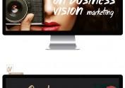 摄影公司官网(Photography WEB )
