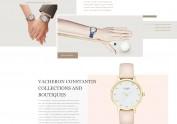 daily-web design