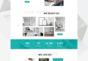 每月练习-网页设计