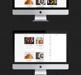 Tablelife App v2.0
