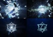 造星计划[ZERO·G]品牌设计定案