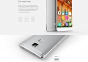 手机产品页面设计