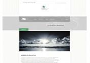 seclusion worldwide官网设计
