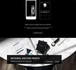 SPARK网页设计(速成稿)