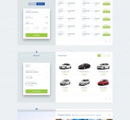 规范的WEB/网页设计