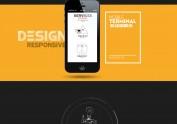 互动创想三端网站