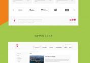 Pekin-Accueil 平台网站