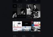 远麦文化2015新官网