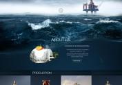 油田设备制造公司——提案