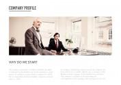 投资网站首页