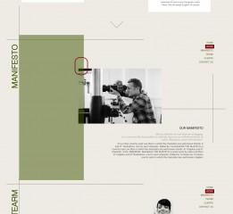 网页设计NO.2