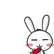 我叫大肥兔