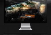 最新完成的商业地产项目