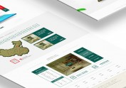 tatami网站设计稿