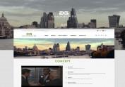 Grassgrowth - 伦敦帮帮帮企业官网