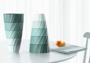 叠-餐具 | Folding - tableware