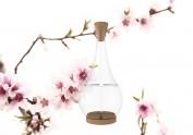 春·宴——餐桌调料瓶