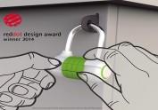 一次涉及残疾人隐私的产品设计