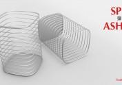 收纳&垃圾桶设计
